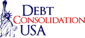 Debt Consolidation USA